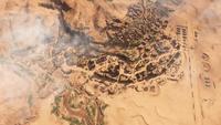 Al Marj Encampment 01