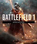 BF1 Apocalypse DLC New