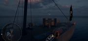 BF1 Jolly Roger