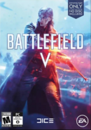 BFV PC Cover