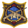 Battle Rifle Assignment 2 Patch