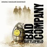Battlefield: Bad Company Original Soundtrack
