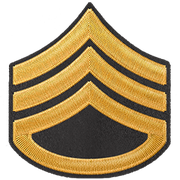 File:Rank05-f0a18fc1.png