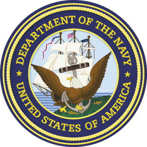 File:600px-United States Department of the Navy Seal.png
