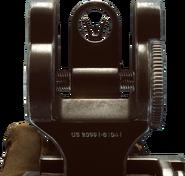 BF4 ACW-R-2