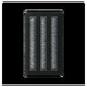 BF5 Corporal Badge
