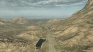 Dust Bowl 27