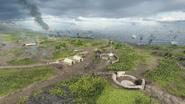 Iwo Jima 01