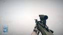 M40A5 PKA-S