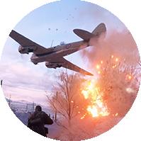 Plik:Mainpage button trailers.png