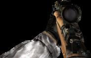 No4Sniper BF1942