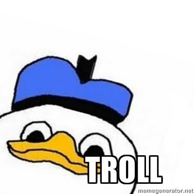 File:Troll pls.jpg