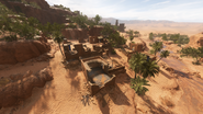Al Marj Encampment 37