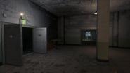 Alcatraz 19