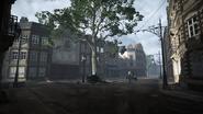Amiens British Deployment 04