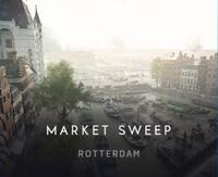 BFV Market Sweep