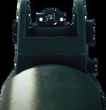 Battlefield 3 M1014 IS