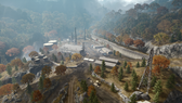 Dragon Valley 2015 11