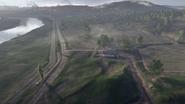 Giant's Shadow British Deployment 01