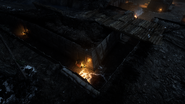 Nivelle Nights Frontlines French Base 03