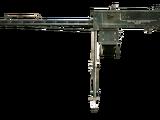 Parabellum MG14/17