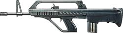 BF3 KH2002 ICON