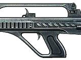 KH2002