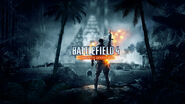 BF4 CommunityOperations keyart