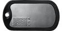 BF4 Saint Kitts and Nevis Dog Tag