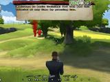 Tutorial (Battlefield Heroes)