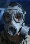 BFV Allies Dead Man's Hand