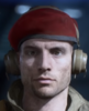 BFV Allies Unused Headgear 1