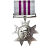 Legion of Sacred Unity Medal