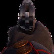 M1911SightsBF1