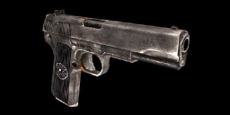 TT-33(BFVietnam)