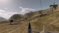 Aichival.gunner view.BF1942.png