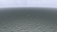 BF1942.Battle of Midway Point Luck 1
