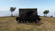 BF1942.M3 Grant Left