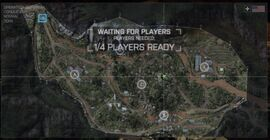 Phantom-map-location