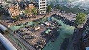 Rotterdam 12