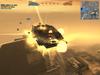Titanexplosion