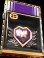 2142 purpleheart.png