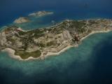Guadalcanal (Battlefield 1943)