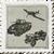 BF1943 Motorman Trophy