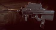BFHL F2000Attachments