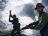 Iwo Jima (Battlefield V)