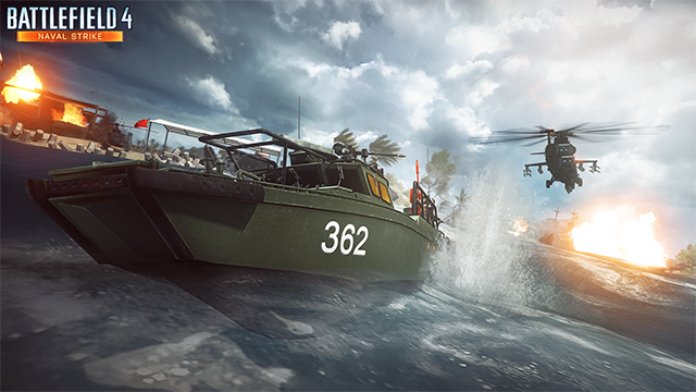 Battlefield-4-Naval-Strike-Attackboat WM