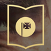 Battlefield V Trial by Fire Mission Icon 06