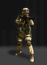 BF2 USMC MEDIC