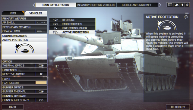 File:BF4 ActiveProtection Loadout.png